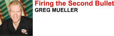 Greg Mueller poker pro