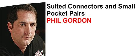Click for more pro poker tips from Phil Gordon