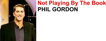 Click to visit FullTiltPoker where YOU can play Phil online
