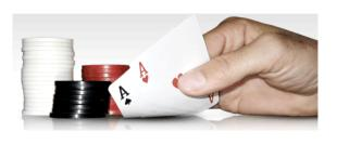 Poker tips from professional players