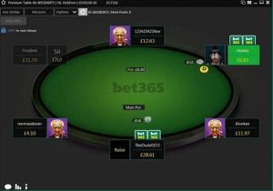 bet365pokerclient3-oct2015